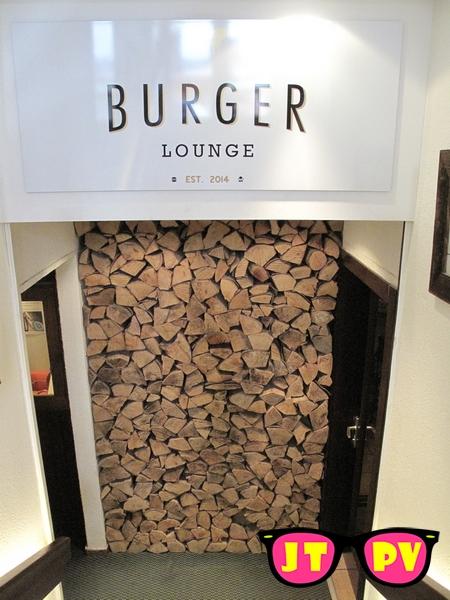 Burger Lounge Crans